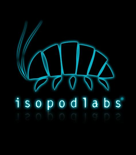 logo_iso_autumn