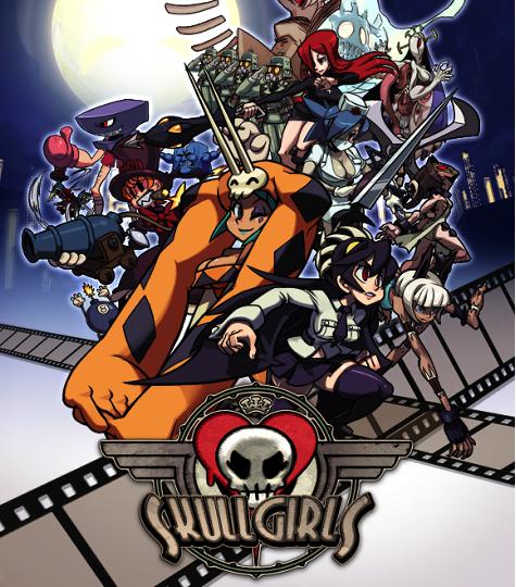 skullgirls_web